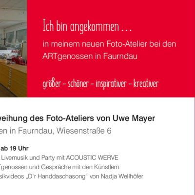 2016 Ausstellung Uwe Mayer 02